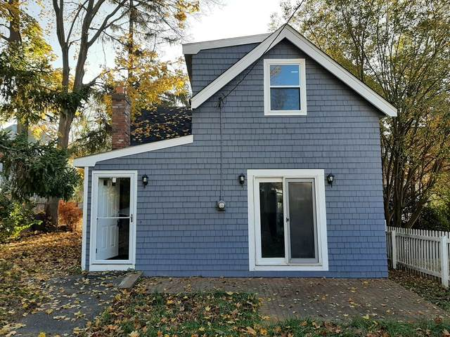 24 1/2 Emerald Rd, Nahant, MA 01908 (MLS #72761506) :: Charlesgate Realty Group