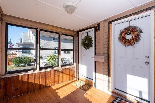 77 Dearborn Ave., Lynn, MA 01905 (MLS #72761520) :: Kinlin Grover Real Estate