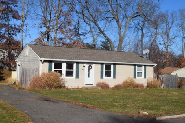48 Driftwood Rd, Springfield, MA 01128 (MLS #72761536) :: NRG Real Estate Services, Inc.