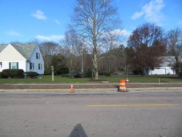 79 W Main St, Norton, MA 02766 (MLS #72761578) :: revolv