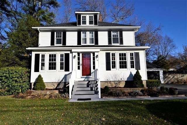18 School Street Ext, Natick, MA 01760 (MLS #72761607) :: Charlesgate Realty Group