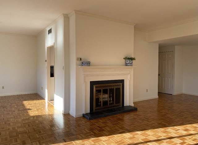 65 Grove St #450, Wellesley, MA 02482 (MLS #72761638) :: RE/MAX Unlimited