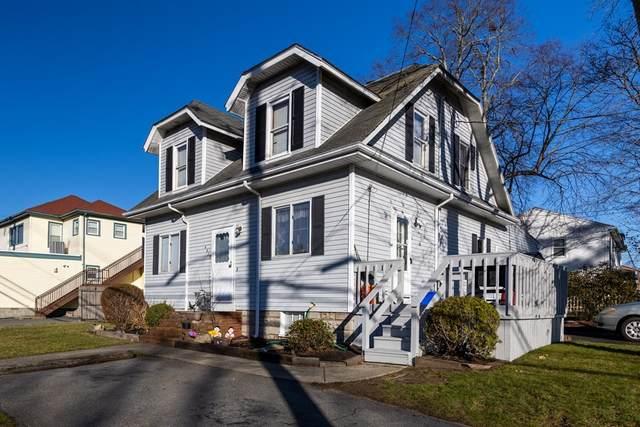 4412 Achusnet Ave, New Bedford, MA 02745 (MLS #72761641) :: revolv