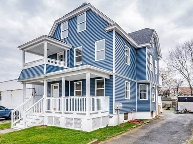 261 Oakland St, Springfield, MA 01108 (MLS #72761784) :: The Seyboth Team