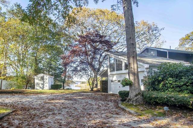 15 Darylane, Falmouth, MA 02556 (MLS #72761926) :: Kinlin Grover Real Estate