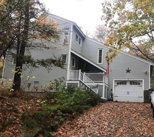 111 Old Essex Road, Manchester, MA 01944 (MLS #72761933) :: Cosmopolitan Real Estate Inc.