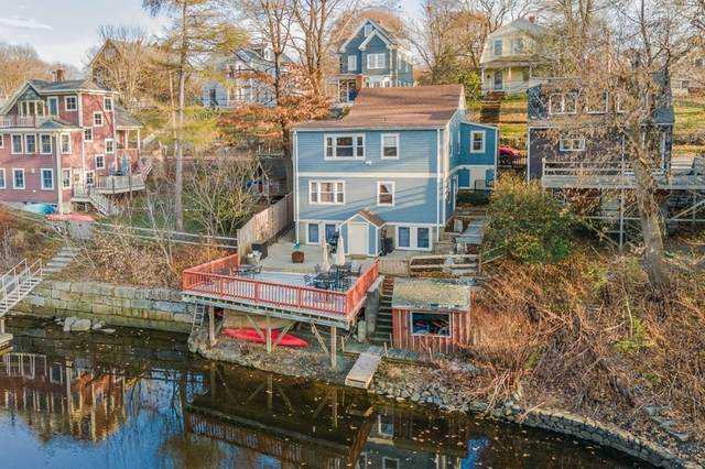 26 Turkey Shore Road, Ipswich, MA 01938 (MLS #72762368) :: Maloney Properties Real Estate Brokerage