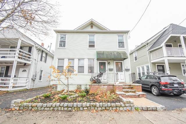 23-25 Waveway Avenue, Winthrop, MA 02150 (MLS #72762438) :: Kinlin Grover Real Estate