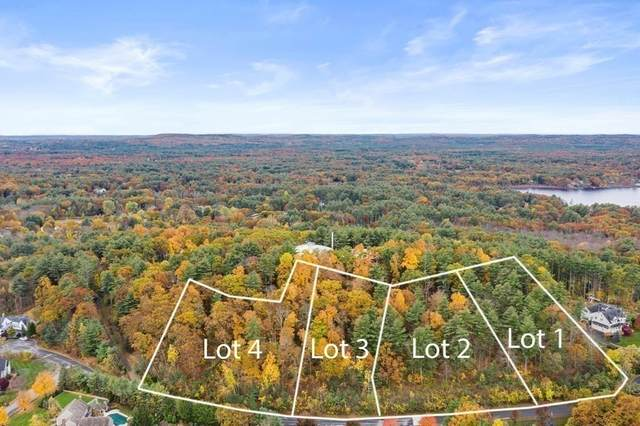 Lot 1 Widow Rites Lane, Sudbury, MA 01776 (MLS #72762712) :: Revolution Realty