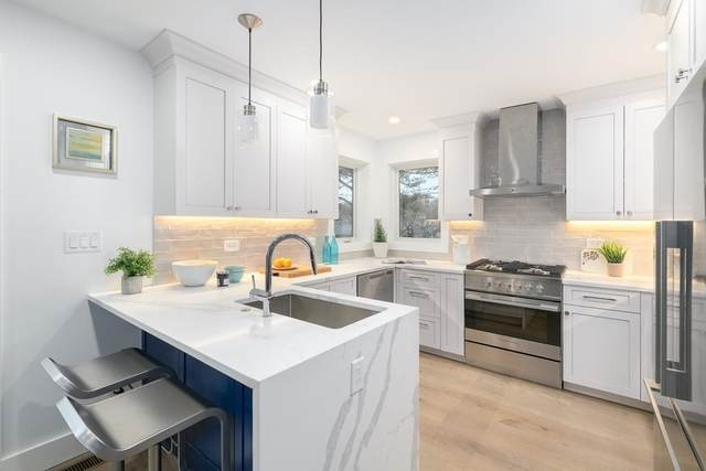32 Vineyard Street #32, Cambridge, MA 02138 (MLS #72762789) :: Cosmopolitan Real Estate Inc.