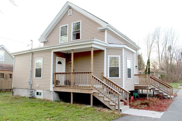 1551 County St, Somerset, MA 02726 (MLS #72763264) :: Re/Max Patriot Realty
