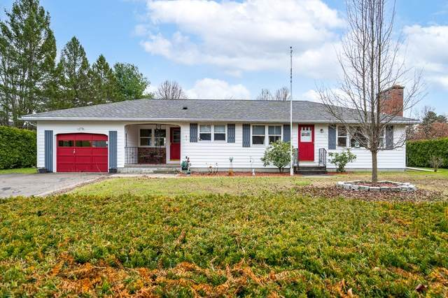 50 Overlook Drive, Easthampton, MA 01027 (MLS #72763893) :: Boylston Realty Group
