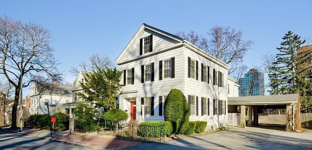 18-24 Oxford Street, Worcester, MA 01609 (MLS #72764174) :: Anytime Realty