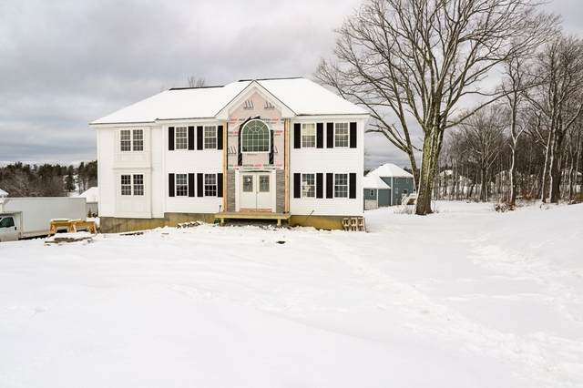 11 White Pine, Westminster, MA 01473 (MLS #72765142) :: Re/Max Patriot Realty