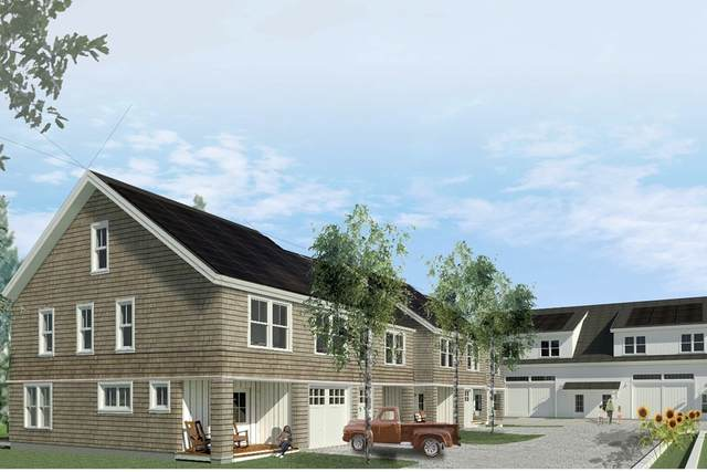 14-16 Old Country Way #00, Scituate, MA 02066 (MLS #72765158) :: Conway Cityside