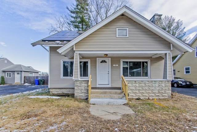 71 Gilbert Ave, Springfield, MA 01119 (MLS #72766028) :: Cosmopolitan Real Estate Inc.