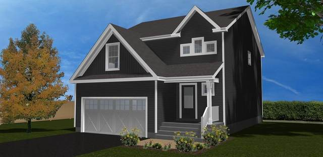 36 Fall River Ave, Seekonk, MA 02771 (MLS #72766088) :: Anytime Realty