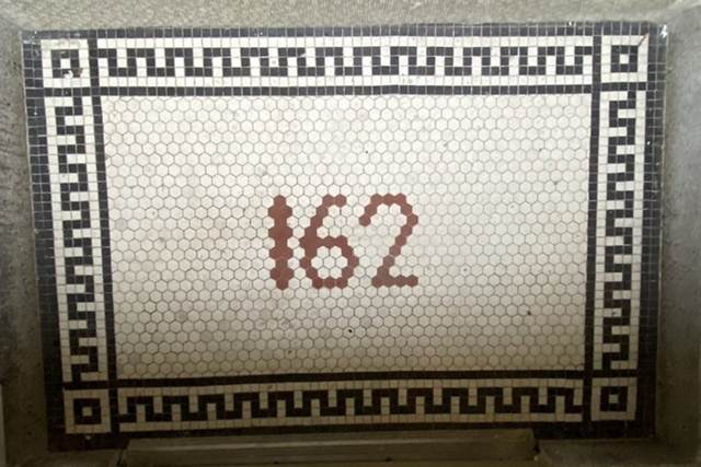 162 Endicott #3, Boston, MA 02113 (MLS #72766904) :: Charlesgate Realty Group