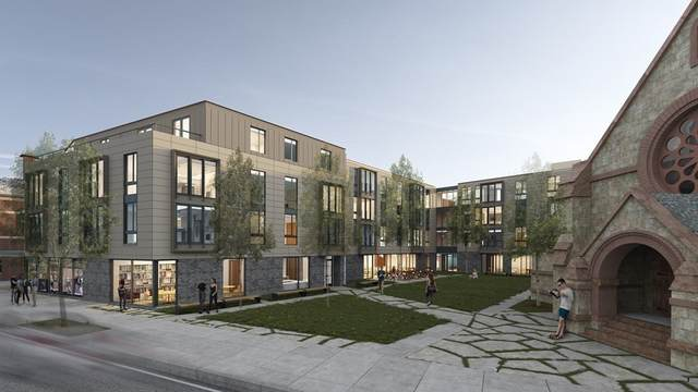 7 Beech #315, Cambridge, MA 02140 (MLS #72768167) :: Cosmopolitan Real Estate Inc.