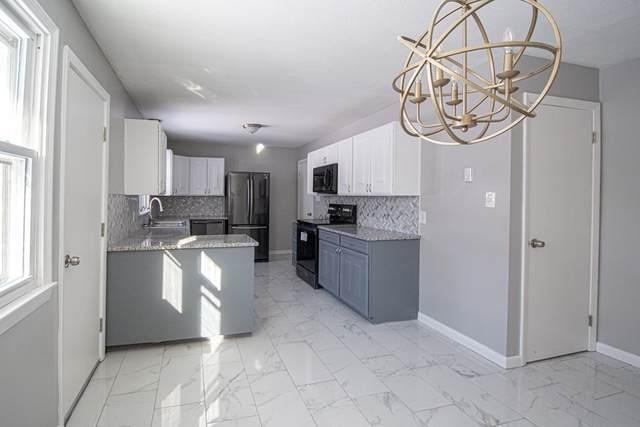 86 Emerson St, Springfield, MA 01118 (MLS #72768392) :: Cosmopolitan Real Estate Inc.