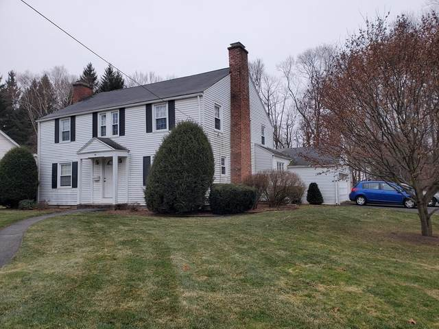 116 Poplar Ave, West Springfield, MA 01089 (MLS #72769273) :: NRG Real Estate Services, Inc.
