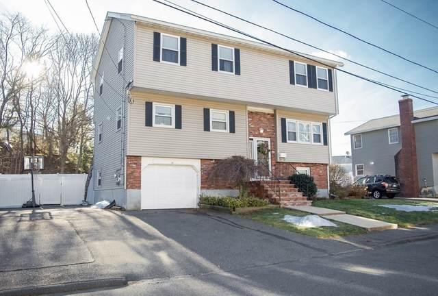 18 Crescent, Salem, MA 01970 (MLS #72769395) :: Alex Parmenidez Group