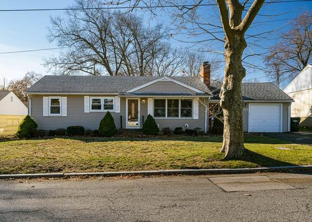 234 Carver St, Springfield, MA 01108 (MLS #72770089) :: Cosmopolitan Real Estate Inc.