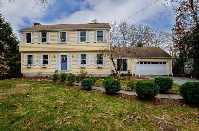 15 Inland Rd, Marion, MA 02738 (MLS #72770925) :: RE/MAX Vantage