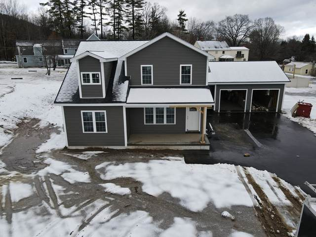 31 Champney Rd, Greenfield, MA 01301 (MLS #72771612) :: NRG Real Estate Services, Inc.