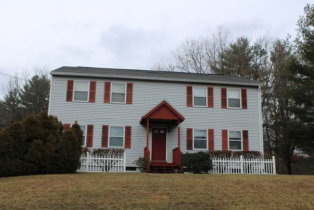 38 O St, Montague, MA 01376 (MLS #72771659) :: NRG Real Estate Services, Inc.
