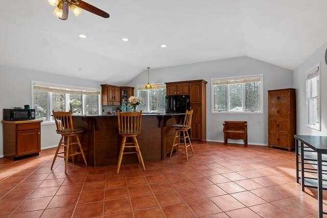15 Mccarthy Dr, Groton, MA 01450 (MLS #72771773) :: Parrott Realty Group