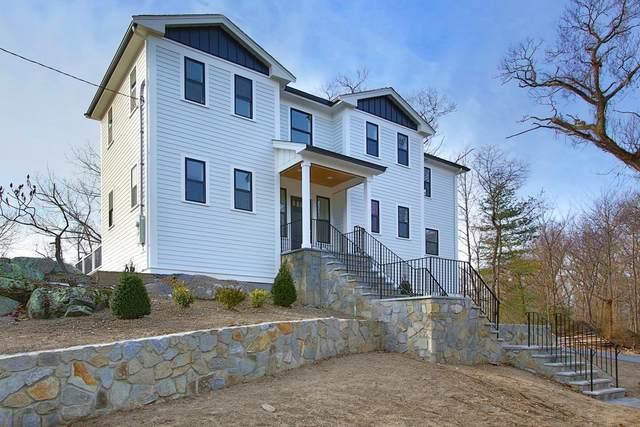 30 Grove, Hingham, MA 02043 (MLS #72771834) :: Cosmopolitan Real Estate Inc.
