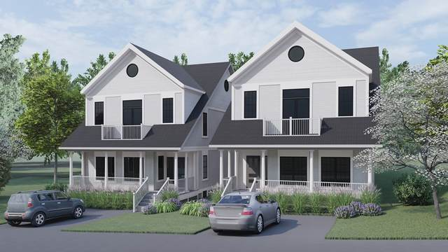 40 Maplewood, Boston, MA 02132 (MLS #72771931) :: Maloney Properties Real Estate Brokerage
