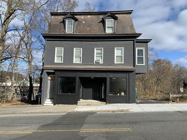 196-198 Water St, Fitchburg, MA 01420 (MLS #72772140) :: Re/Max Patriot Realty