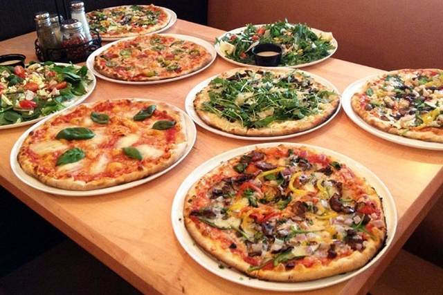 000000 Pizza Watertown (Confidential), Watertown, MA 02472 (MLS #72772869) :: Conway Cityside