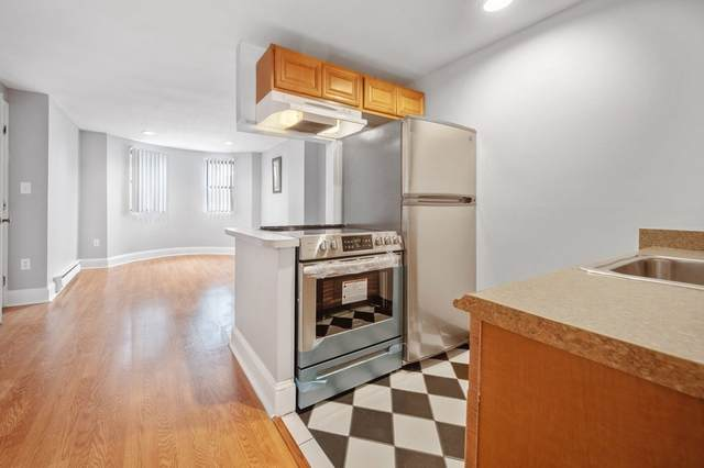 208 Washington Ave #1, Chelsea, MA 02150 (MLS #72773198) :: DNA Realty Group