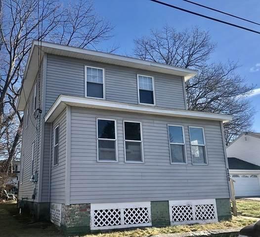 130 Van Greenby Rd, Lowell, MA 01851 (MLS #72773213) :: Cosmopolitan Real Estate Inc.