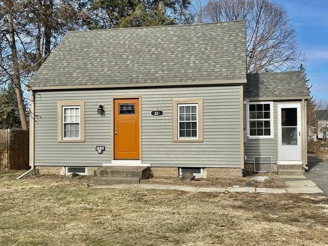 321 Leonard Street, Agawam, MA 01001 (MLS #72773453) :: NRG Real Estate Services, Inc.