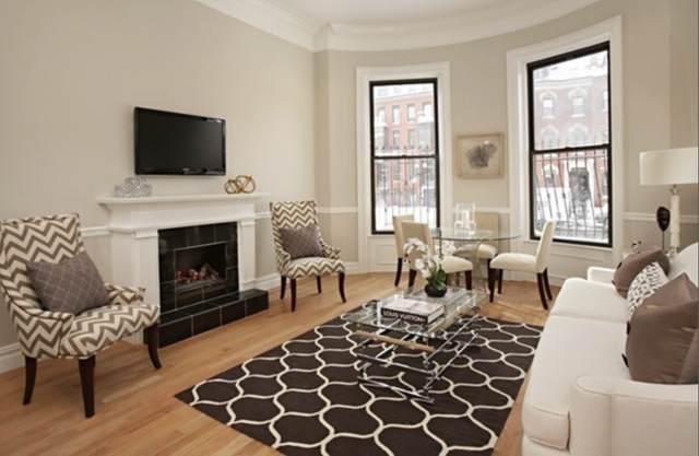 678 Massachusetts Avenue #2, Boston, MA 02118 (MLS #72773726) :: Charlesgate Realty Group