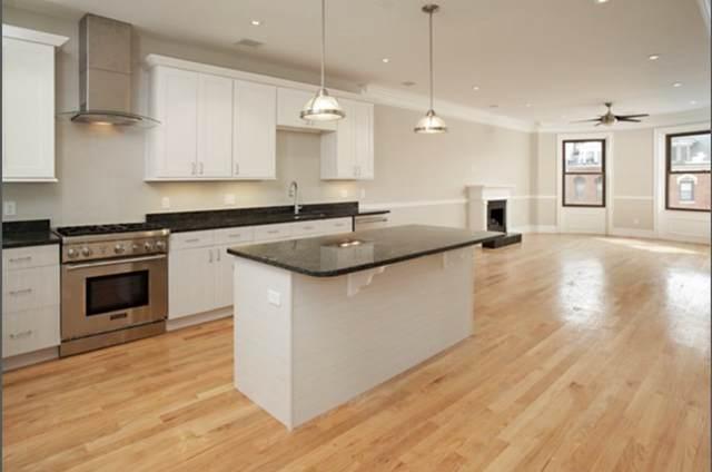 678 Massachusetts Avenue Ph, Boston, MA 02118 (MLS #72773734) :: Charlesgate Realty Group