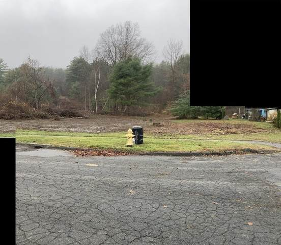 Lot 6 High Point Drive, Greenfield, MA 01301 (MLS #72774114) :: NRG Real Estate Services, Inc.