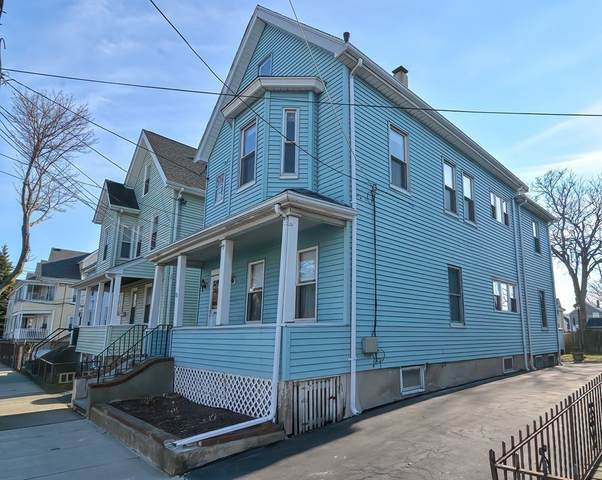 72 Adams St, Malden, MA 02148 (MLS #72774164) :: DNA Realty Group