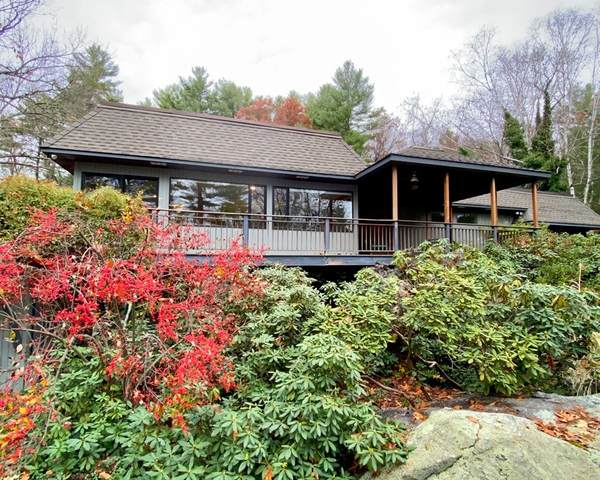 20 Under Pin Hill Rd, Harvard, MA 01451 (MLS #72774226) :: Re/Max Patriot Realty