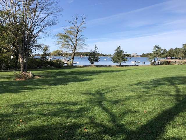0 Nashawena St, Falmouth, MA 02540 (MLS #72774427) :: Welchman Real Estate Group