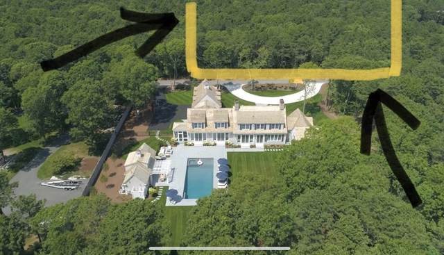 591 Grand Island Dr, Barnstable, MA 02655 (MLS #72774440) :: Welchman Real Estate Group