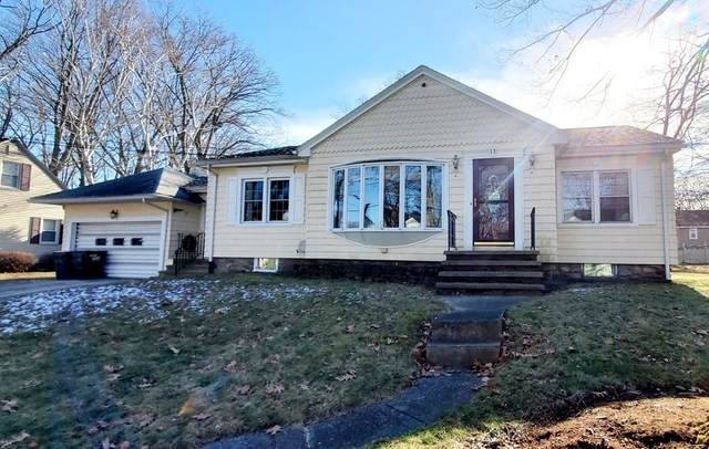 13 Morris St, Webster, MA 01570 (MLS #72774511) :: Anytime Realty