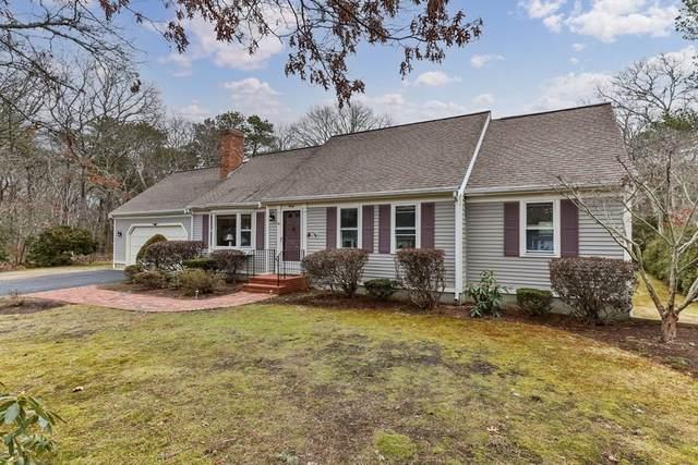 30 Acorn Rd, Dennis, MA 02641 (MLS #72774643) :: EXIT Cape Realty