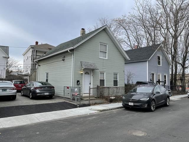 19 Lodi St, Worcester, MA 01608 (MLS #72774732) :: Alex Parmenidez Group