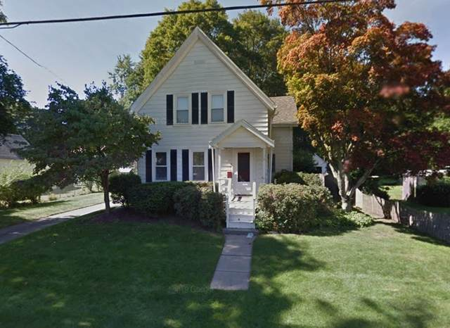 25 Forest Avenue, Natick, MA 01760 (MLS #72774748) :: DNA Realty Group