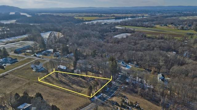 Lot 2 Bay Road, Hadley, MA 01035 (MLS #72774928) :: The Duffy Home Selling Team
